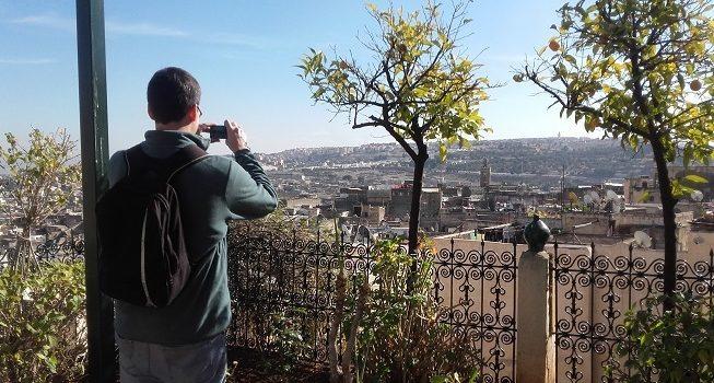 Los Mejores Consejos Para Viajar Por Marruecos